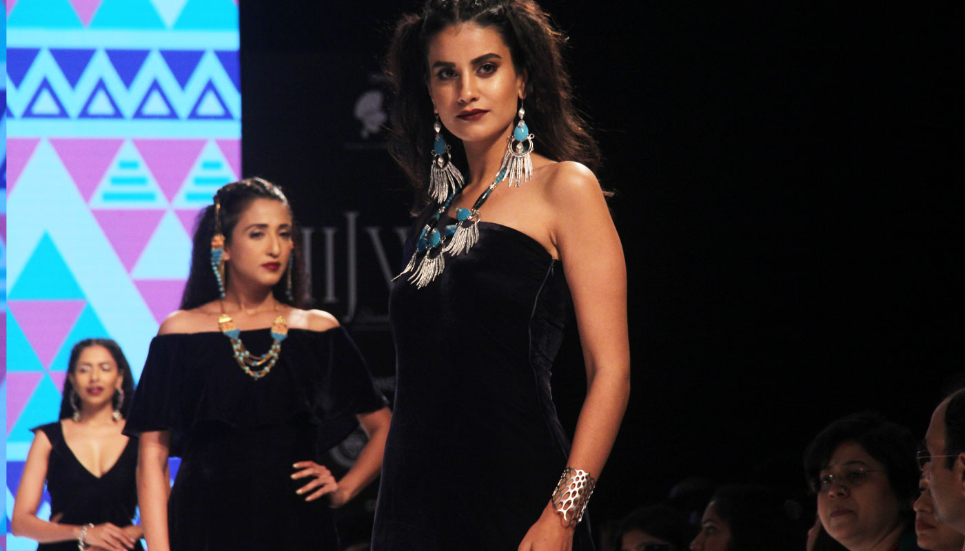 Welcome to IIJW